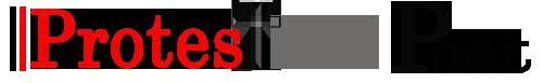 https://www.protestantpost.com/wp-content/uploads/2018/09/logo-pp-copy.png